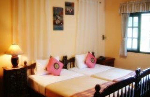 фото The Royal Shilton Resort 149487866