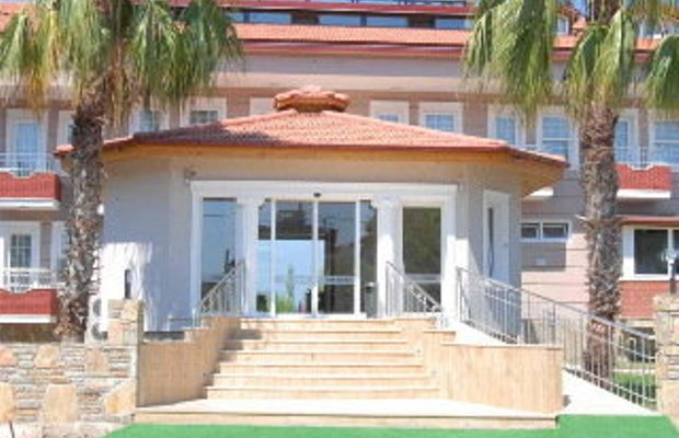 фото Dalyan Resort 149502199