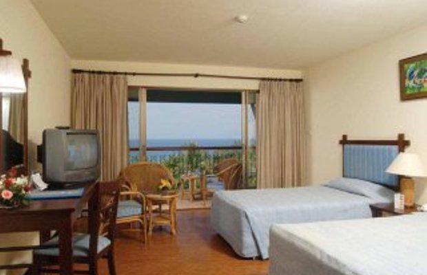 фото Курортный отель Peach Hill 149532104