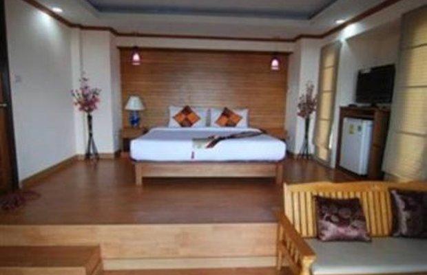 фото Dream Team Beach Resort 151109655