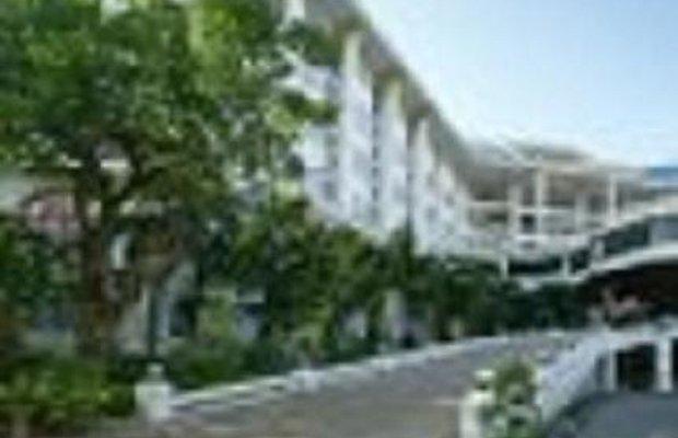 фото Hermitage Hotel 151115237