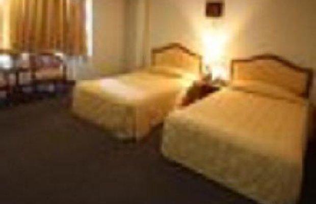 фото Hermitage Hotel 151115255