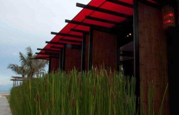 фото Red Z Resort 151128791
