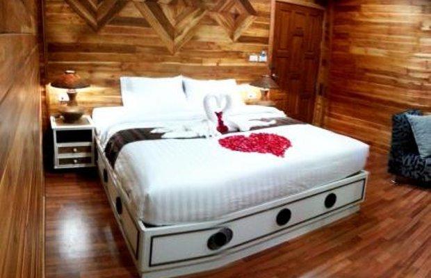 фото Aonang Phutawan Resort 151167108
