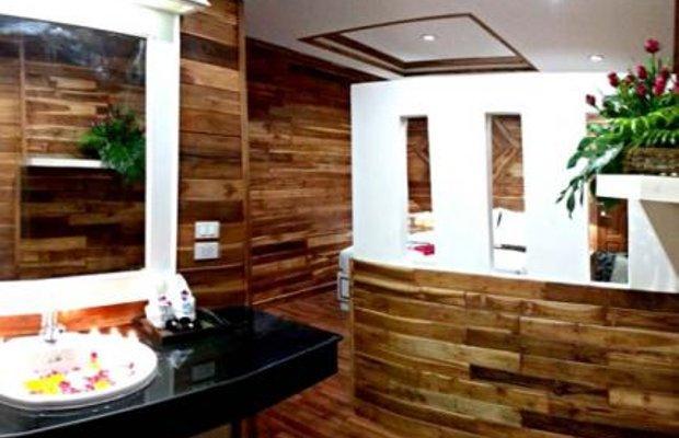 фото Aonang Phutawan Resort 151167123