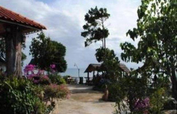 фото Lanta Top View Resort 151192554