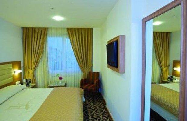 фото The City Hotel 151292410
