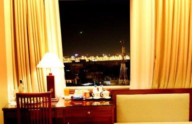 фото Hanoi Elegance Emerald Hotel 151347693