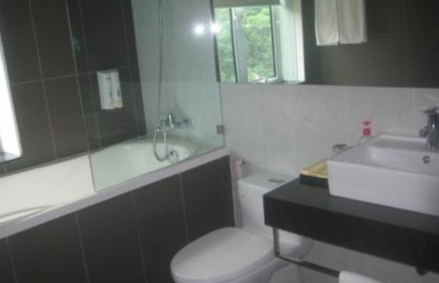 фото Anise Hotel Hanoi 151356630