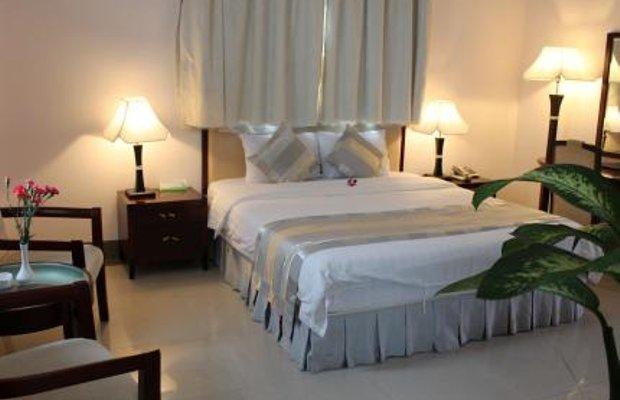 фото Danang Riverside Hotel 151370613