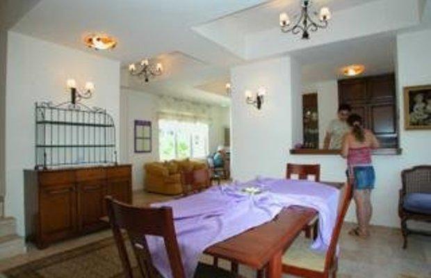 фото Markiz Hotel 151406220