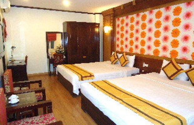 фото Aquarius Legend Hotel 151413630
