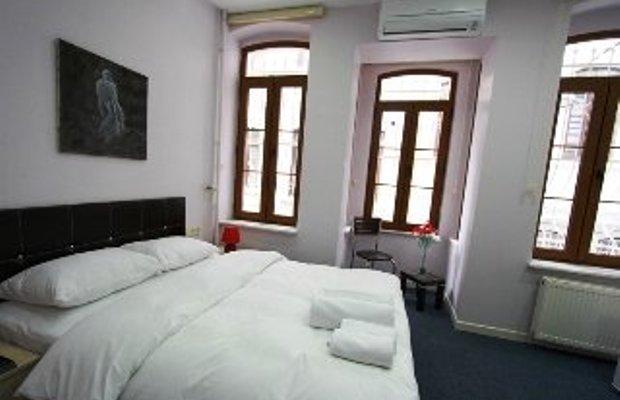 фото More Residence 1 151448399