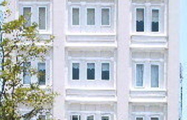 фото Gold Coast Hotel 151480712