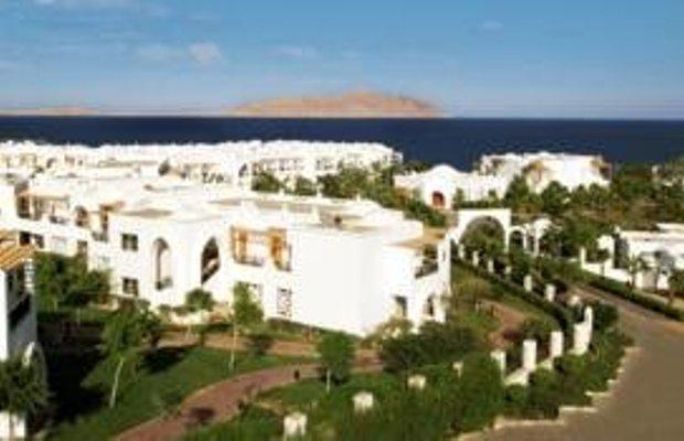 фото Melia Sharm 151486710