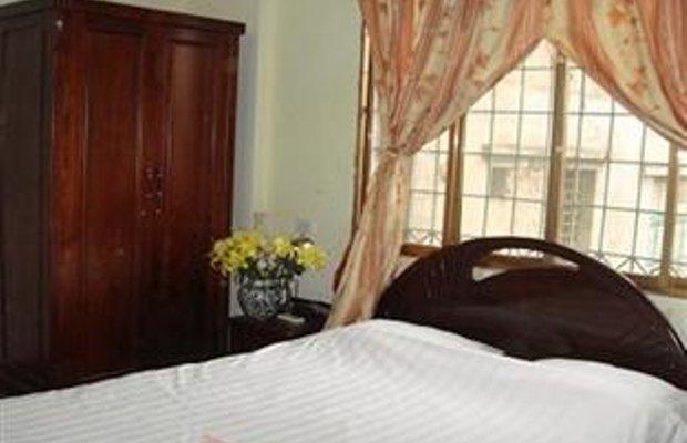 фото Ngoc Bao Hotel 151518177