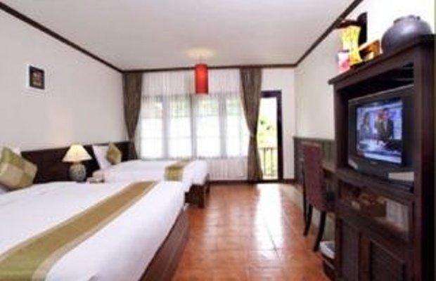 фото Rachawadee Hotel 151523458
