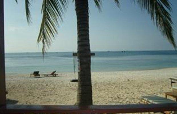 фото Sandy Bay Resort 151539334