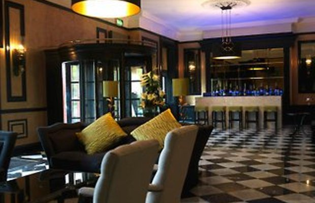 фото Hotel Meyrick 151558649