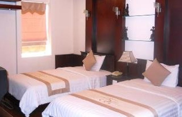 фото Cherie Hotel 151571764
