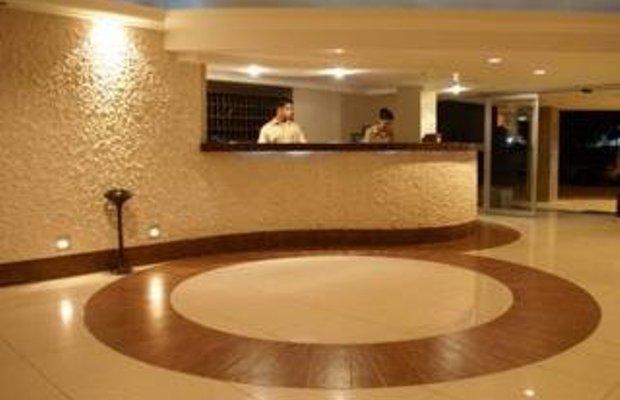 фото Club Hotel Barbarossa 151579793