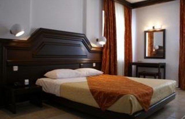 фото Club Hotel Barbarossa 151579794