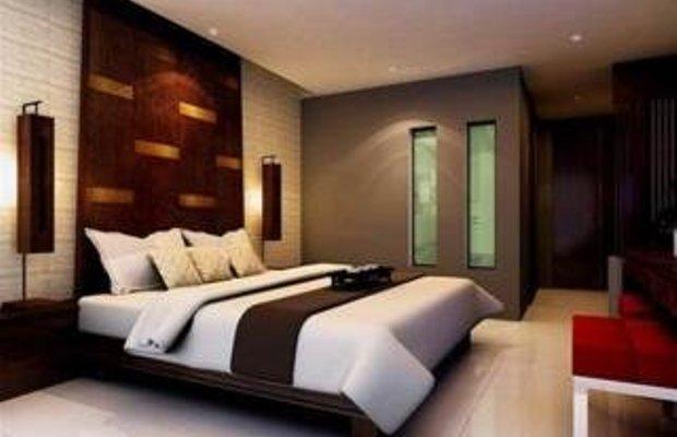 фото Ananta Burin Resort 151589052