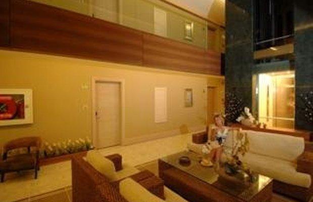 фото Ambassador Plaza Hotel 151602293
