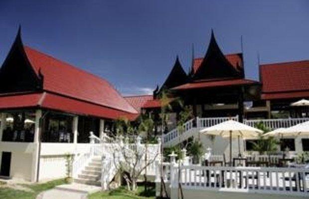 фото Khaolak Emerald Beach Resort & Spa 151605446