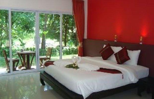фото Sivaburi Resort 151607770