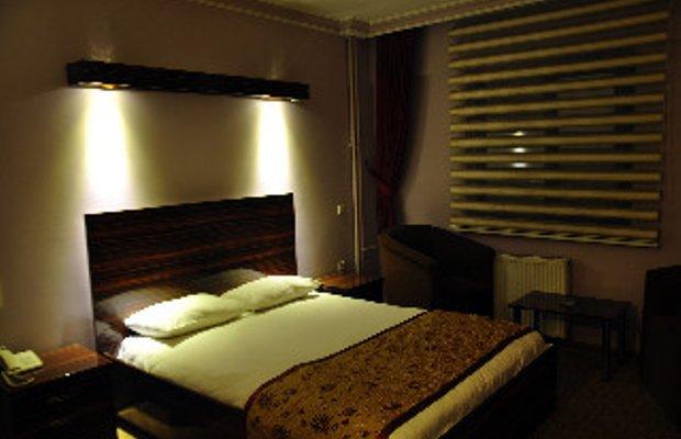 фото Capital Hotel 151609110