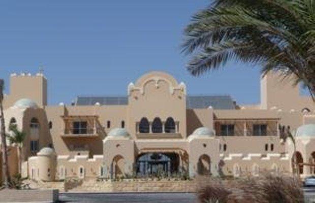 фото Kempinski Hotel Soma Bay 151609252
