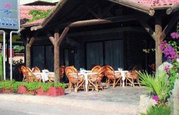 фото Asutay Hotel 151609381