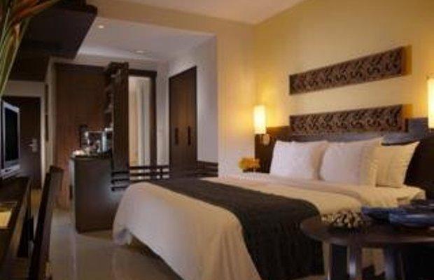 фото Sheraton Krabi Beach Resort 151609965