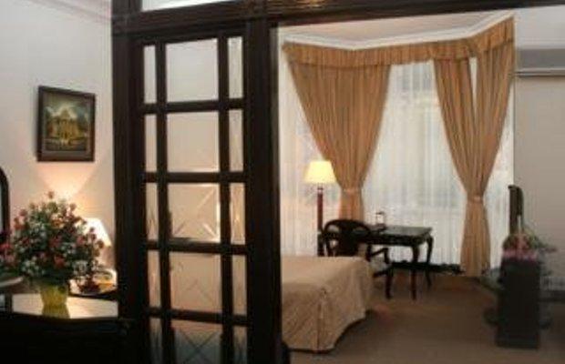 фото Hoa Binh Hotel 151610184