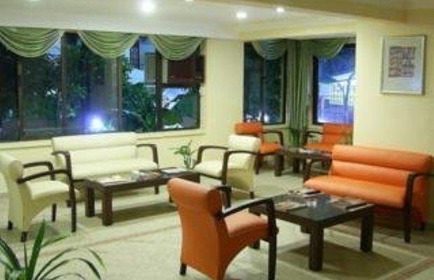 фото Lila Hotel 151611741