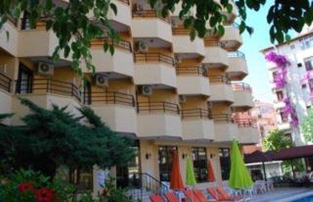 фото Lila Hotel 151611742