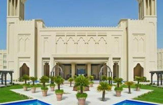 фото Grand Hyatt Doha 151611749