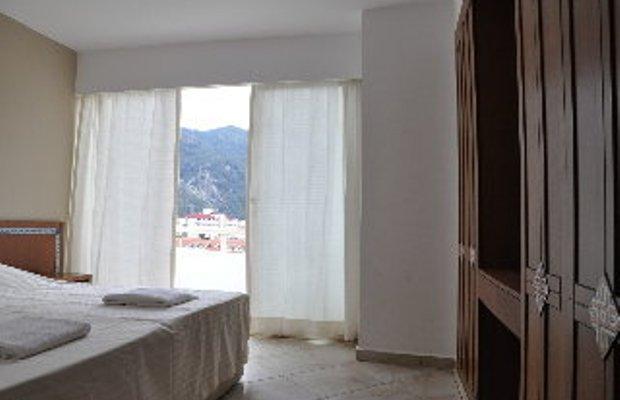 фото S Hotel - Icmeler - Marmaris 151616207