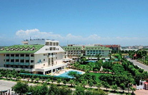 фото Hotel Side Breeze 151616318