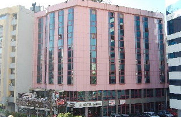 фото Hotel Ismira 151616555