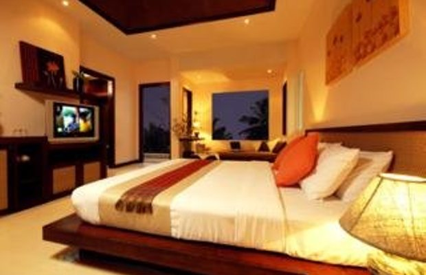 фото Anyavee Tubkaek Beach Resort 151617235