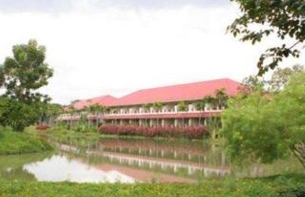 фото Muaklek Health Spa And Resort 151618190