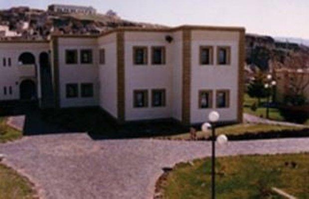 фото Turban Hotel Urgup 151619186