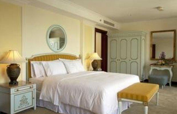 фото Sheraton Hanoi Hotel 151619564