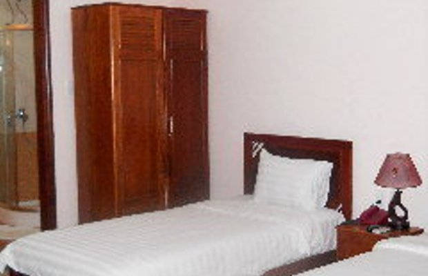 фото Luxury Da Nang Hotel 151619875