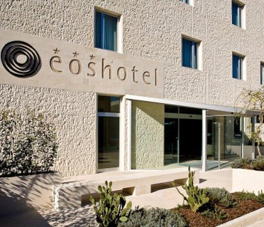 Eos Hotel - Vestas Hotels & Resorts
