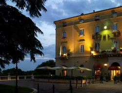 The most expensive Perugia hotels