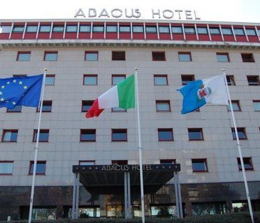 Abacus Hotel