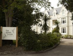 The most expensive Bournemouth hotels